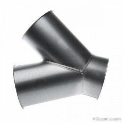 culotte-symétrique-ducomat-aspiration