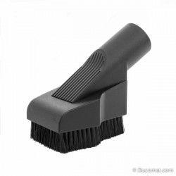Brush, Ø 050-38 mm