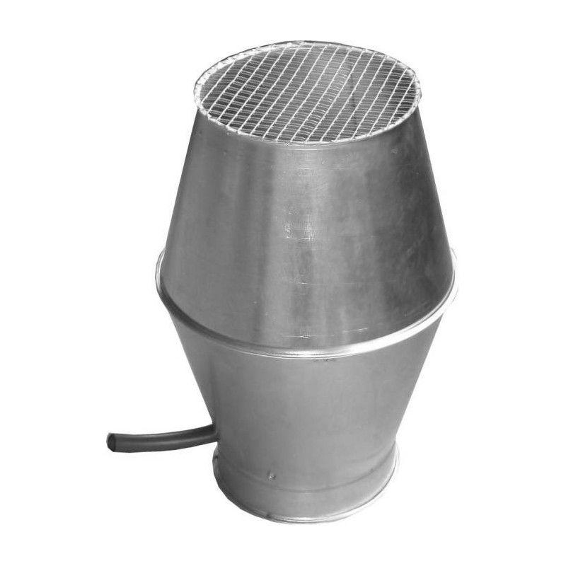 culotte-aspiration-aspirateur-bois