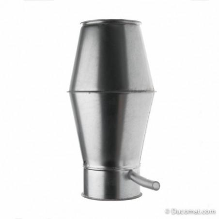 cône-tuyaux-aspiration-menuiserie