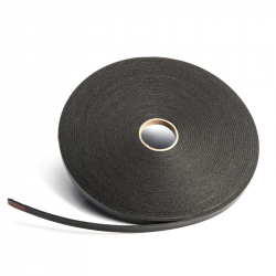 Dichtungsband, 12 x 3 mm, 20 meter rolle