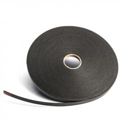 Sealing tape, 12 x 3 mm, 20 meters roll