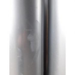cône-tuyaux-aspiration-copeaux