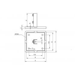collier-tuyaux-aspiration-menuiserie