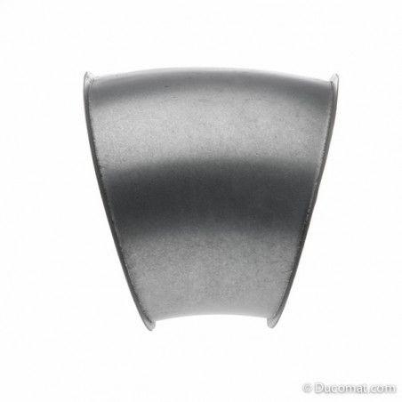 coude-galvanise-aspiration-copeau
