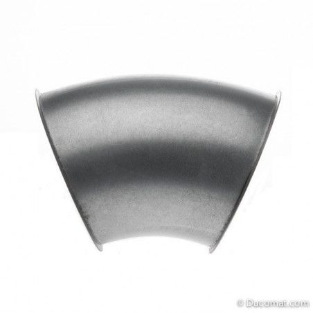 coude-galvanise-aspiration-copeaux