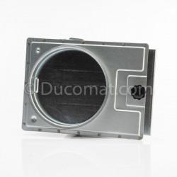 Elektroventiel  5/2 - 1/8 48 VAC
