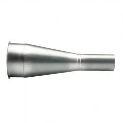 Ø 140 mm Bodenkehrloch