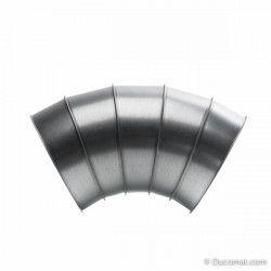 coude-galvanise-segmente-aspiration