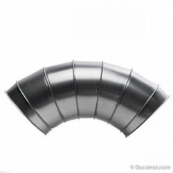 Slim ring - Ø 100 mm