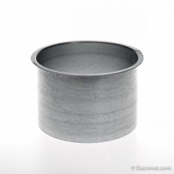 tuyau-galvanise-menuiserie-ducomat