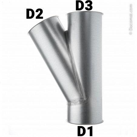 collier-aspiration-ducomat-industrielle