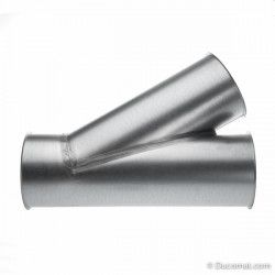 Eenvoudig ring - Ø 350 mm