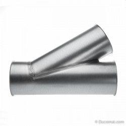 Ø 350 mm  Eenvoudig ring