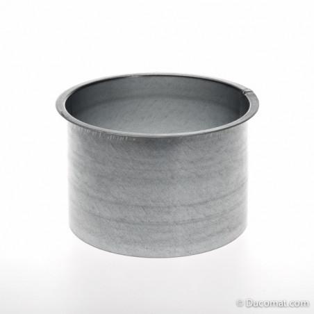 tuyau-galvanise-aspiration-ducomat