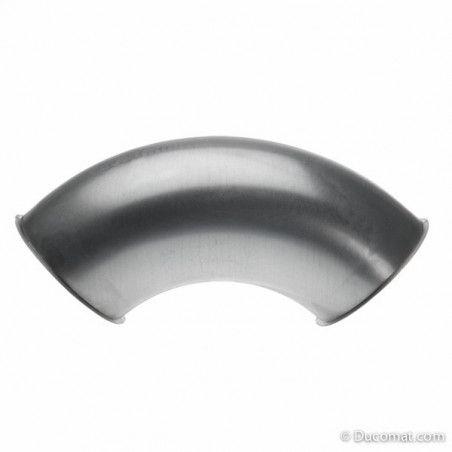 tuyau-galvanise-porte-industriel