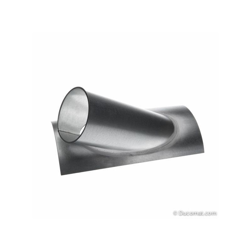 collier-tuyau-dépoussiérage -industriel