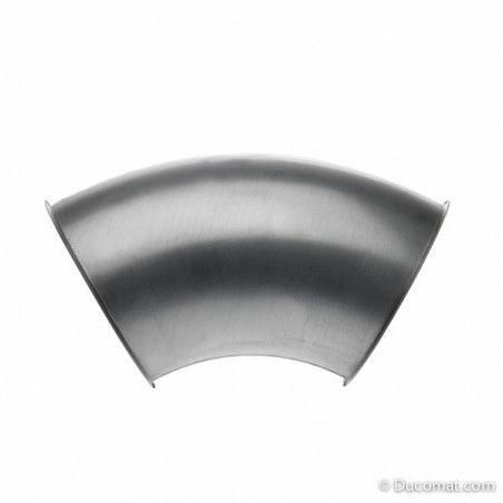 aspiration-industrielle-tuyau