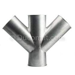 targette-pneumatique-aspiration-ducomat