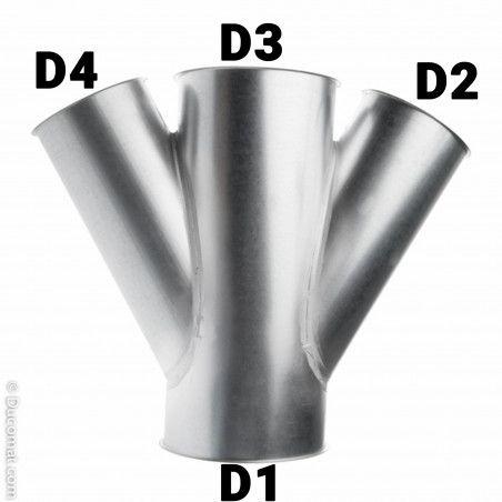 collier-suspente-tuyau-ducomat
