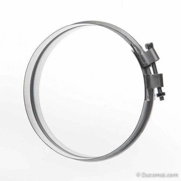 Brede ringen