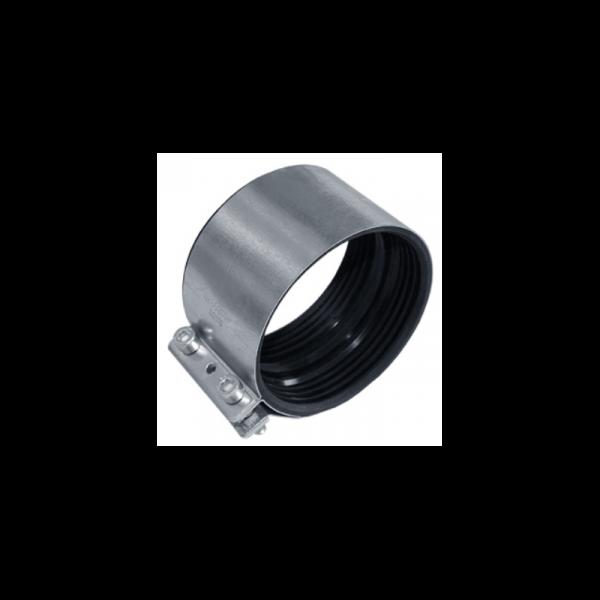 Pipe coupling 65 mm